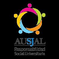 ausjal-rsu-3