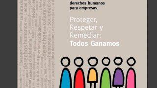 guia de derechos humanos