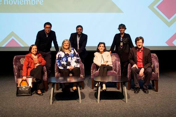 2da Jornada Nacional de Aprendizaje y Servicio Solidario 2018
