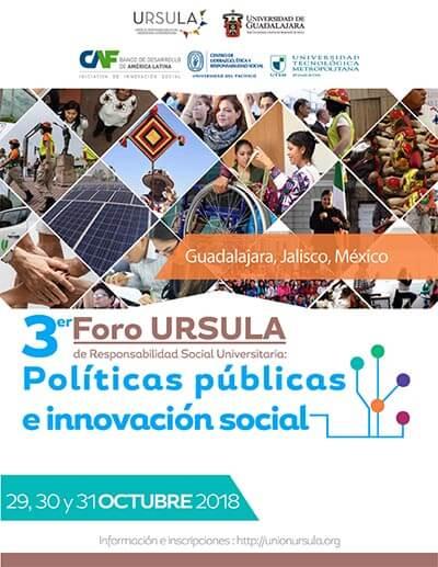 3er-Foro-URSULA-2018-768x993