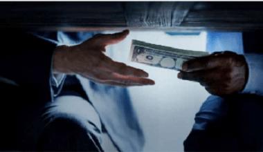 7. Cómo, por qué y con cuánto dinero sobornan algunas empresas peruanasv1