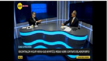 6. Entrevista a Fuad Khoury-01