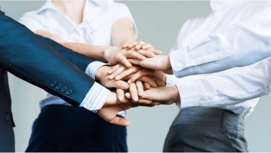RSE o sostenibilidad- Lo realmente importante es que el corazón de la empresa esté comprometido