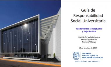 Guía de RSU v.1