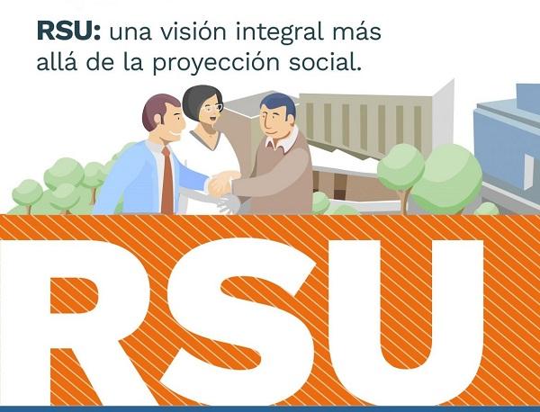 La urgencia de implementar la RSU-01min