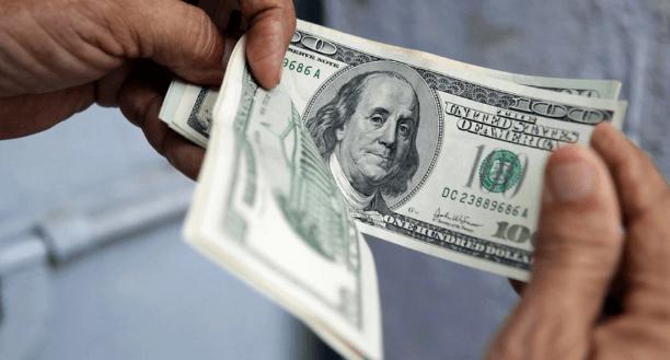 CADE 2019-Qué esperar de la ansiada lucha anticorrupción