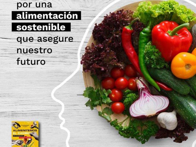 Alimentación_sostenible_Web_1-1170x1170