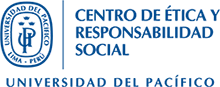 CERS | Centro de Liderazgo, Ética y Responsabilidad Social